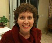 Stephanie Burkhart