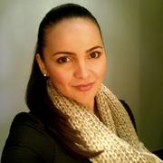 Vilmara Sanchez