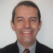 Renato P. dos Santos