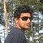 Devendra Vikas Oak