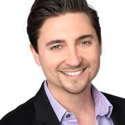 Sean McClure