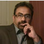 Rajaram Nataraj
