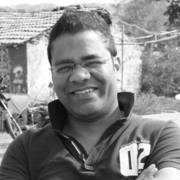 Raghav Shaligram