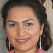 Rezwan Ghassemi