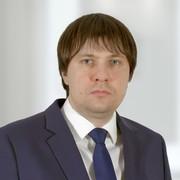 Peter Travkin