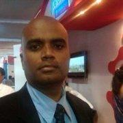 Vasanth Gopal