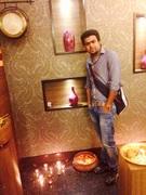 Mohammad Sajid Hussain