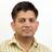 Anil Kumar Jadon