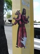 Street Art, 05.06.13