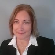 Virginia Larsen