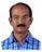Dr. Amulya Kumar Mohanty
