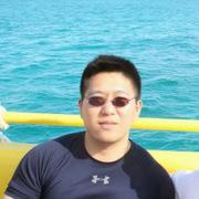 Te Zhang