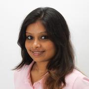 Bhavana Bhasker