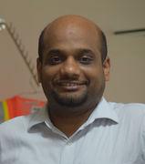 Vinay Babu