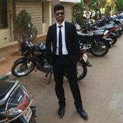 Sandeep Babgond