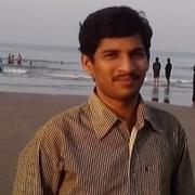 Bhaskara Reddy B