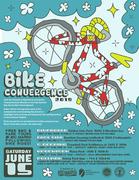 Big Marsh Bike Convergence