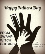 SW FATHERS DAY