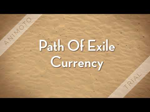 Analyze in regards to Poe currency