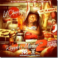lil-chuckee-rappers-market-2-mixtape-front-cover