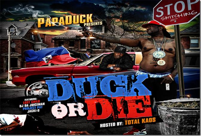 duck-online