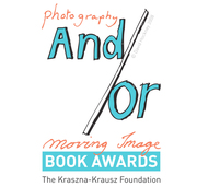 And/or Book Awards Ceremony