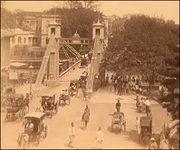 Photos & Postcards: The Originals of G.R. Lambert