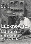 Lucknow to Lahore
