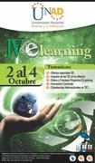 IV Semana E-Learning - UNAD Zona Sur
