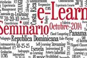 Seminario Internacional e-Learning 2014 Online