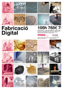 Fabricació Digital