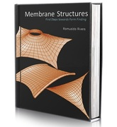 Book Presentation: MEMBRANE STRUCTURES