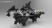 rese arch GRASSHOPPER® Sessions: ESSENTIAL