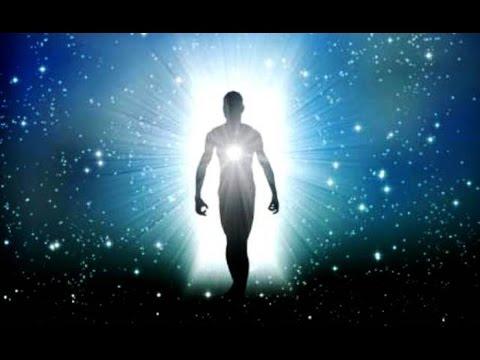 Reencarnação - Visão espírita