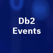 Central Canada Db2 Users Group annual 2-day mini-conference!