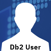 Change tracking on DB2 version 11.0 on  Z/os