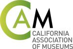 CA Museum Community Online