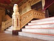 Winter Gardens Theatre, Morecambe