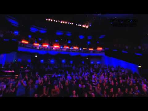 Una chica asustada sube al escenario y muestra la mejor voz jamás escuchada en Britain's Got Talent