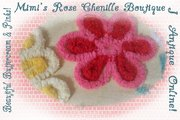 """Valentine's Day """"Sweetheart Sale"""" at Mimi's Rose Chenille Boutique"""