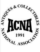 ANTIQUES & COLLECTIBLES NATIONAL ASSOCIATION ANNOUNCES NEW ORLEANS CONVENTION DATES FOR 2010