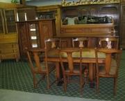 Saturday Night Antique Auction