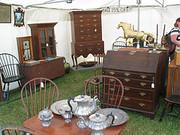 29th Annual Maine Antiques Fest