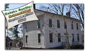 April 17, 2010 - Antique Estate Auction - Floor, Phone, and Absentee Bidding Only - No Internet Bidding. (At Fontaine's Pittsfield MA)