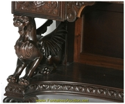 Exceptional Cataloged Multi-Estate Auction Featuring Furniture, Lighting, Clocks And Accessories To Be Held Saturday, May 22nd At Fontaine's Auction Gallery In Pittsfield, Mass., Starting At 11 A.M.