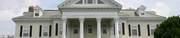 September 25, 2010 Antique Estate Auction
