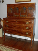 BIG ESTATE SALE LOADED WITH ANTIQUES AND HIGH END ITEMS AUGUST 13TH AND 14TH 9AM TO 3PM
