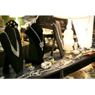 International Collectibles and Antiques Shows - Spring Classic Show