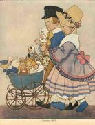 MAGIC OF DOLLS - Doll and Teddy Bear Show & Sale