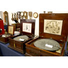 International Collectibles and Antiques Shows - Metrolina Tradeshow Expo